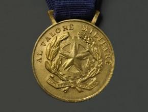 Proroga presentazione proposte al Valor Militare per i Caduti