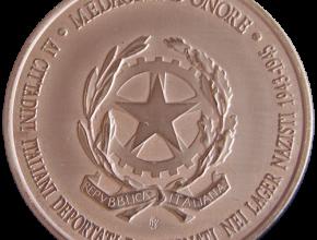 Finanziaria 2007: un riconoscimento morale per gli internati nei lager nazisti