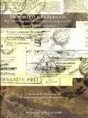DEPORTATI E INTERNATI Racconti biografici di siciliani nei campi nazisti