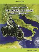 """""""Solarino: 12 luglio 1943. UN UOMO, UN EROE. Domenico (Mimì) Cavaiola"""""""