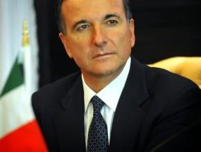 Comunicato stampa a seguito dell'intervista al Ministro degli Esteri Frattini