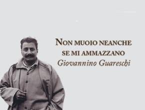 L'Anrp a Berlusconi: giù le mani dagli Imi e da Guareschi