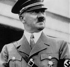 Cassazione: per gli schiavi di Hitler, Germania e Italia devono risarcire