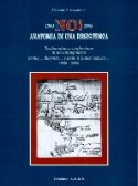 """""""1943-1945, NO! Anatomia di una resistenza"""""""