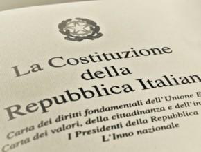 La Riforma Costituzionale del Governo Renzi. Riflessioni e iniziative per una scelta più consapevole