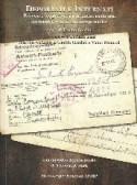 DEPORTATI E INTERNATI  Racconti biografici di abruzzesi, molisani, lombardi e veneti nei campi nazisti