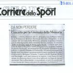 corriere_sport_25_01_05_1