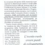 il_giornale_25_01_05_1