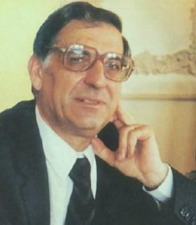 """""""Terra e Libertà"""". Giuseppe Avolio: una vita socialista"""