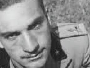 Il caso dei 360 Internati Militari Italiani a Colonia
