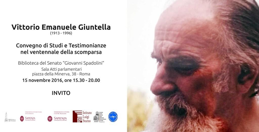 ventennale_giuntella_invito_web