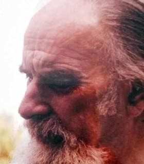 Vittorio Emanuele Giuntella. Convegno per il ventennale della scomparsa