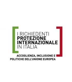 Accoglienza, inclusione e politiche dell'Unione Europea