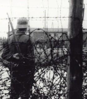 """Giorno della Memoria 2017 – """"L'internamento dei militari italiani nei lager del Terzo Reich 1943-1945"""""""