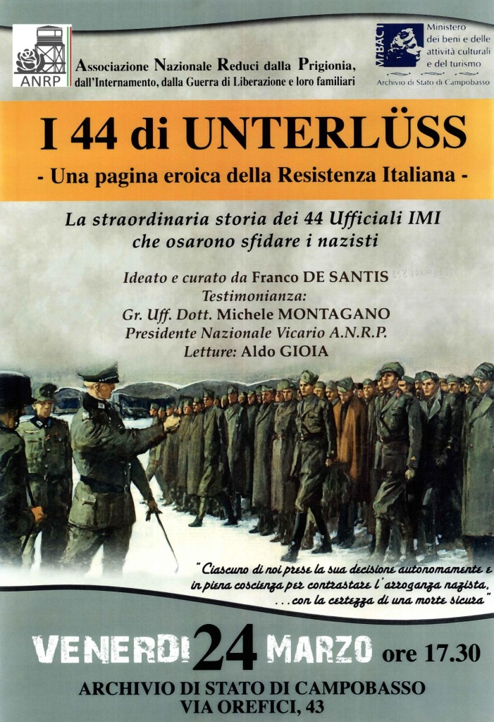 44UNTERLUSS web