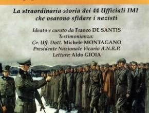 I 44 di Unterlüss: una pagina eroica della Resistenza Italiana