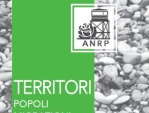 Territori: popoli, migrazioni, vite parallele
