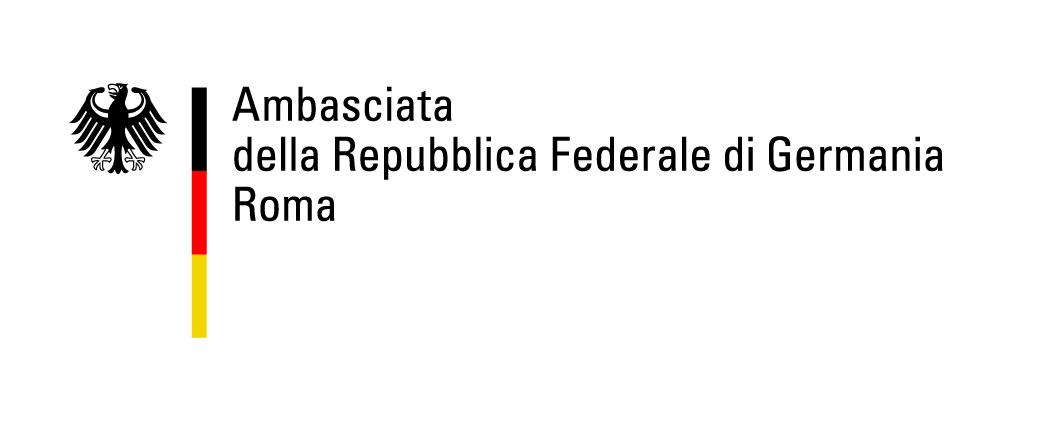 Logo Rom_ital_o_c