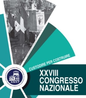Congresso ordinario dell'ANRP