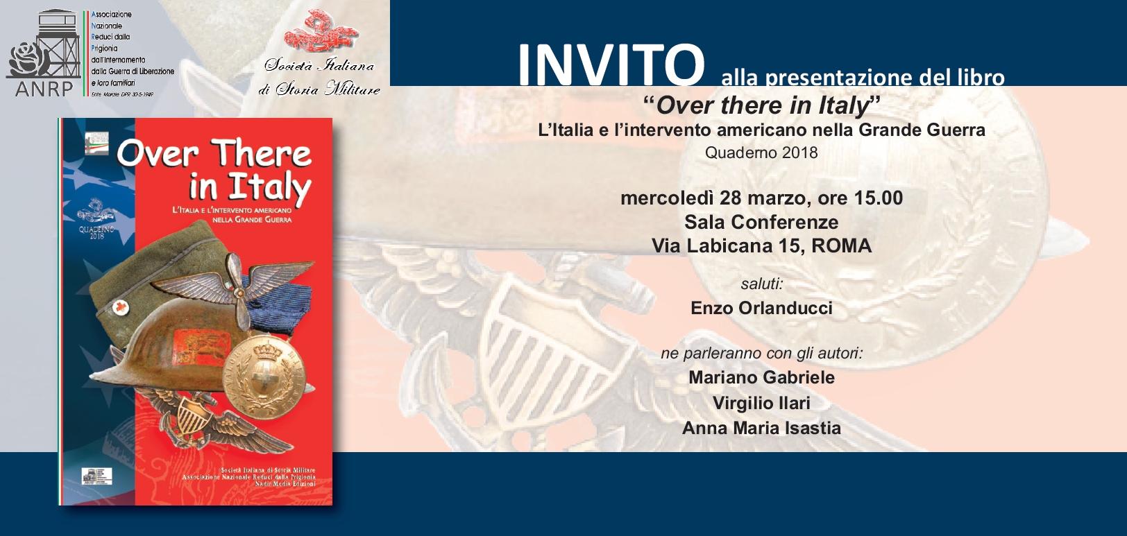 Invito28_marzo