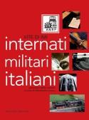 Vite di Internati Militari Italiani: percorso della Mostra