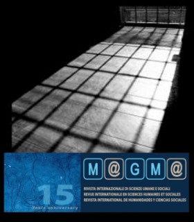 A 15 anni dalla sua nascita M@gm@ affronta il tema dei militari italiani in prigionia durante la Seconda guerra mondiale