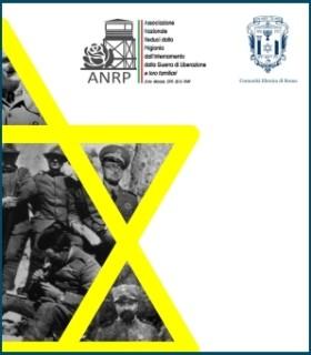 Il rovescio delle medaglie. I militari ebrei italiani 1848-1948