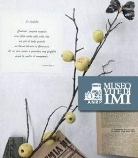 """""""Vite di IMI. Percorsi dal fronte di guerra ai lager tedeschi 1943-1945"""":  il nuovo museo multimediale dedicato agli Internati Militari Italiani"""