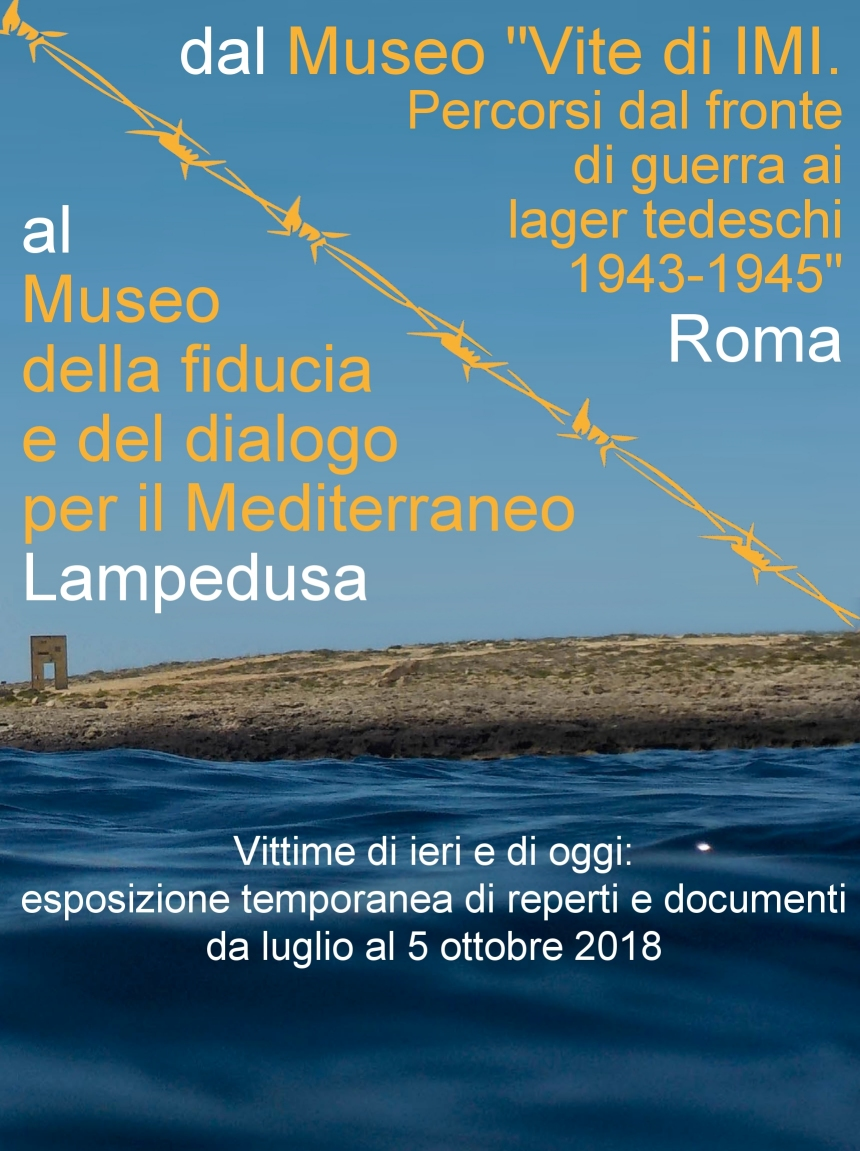 LampedusaIMI2018full