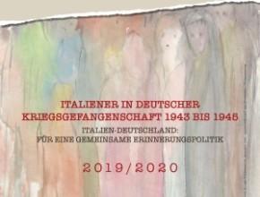 """Inaugurazione della mostra a Zeithain """"Italiani in prigionia tedesca 1943-1945"""""""