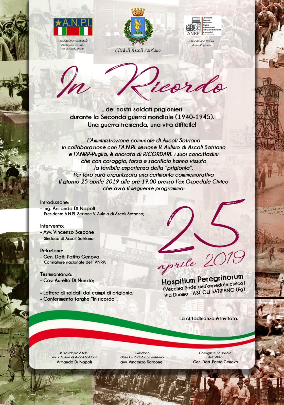 Locandina25apr19b