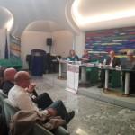 11 Pescara 2019 2324