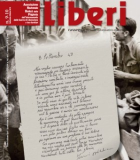 LIBERI: disponibile online