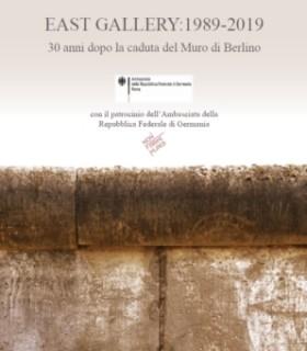 30 anni dopo la caduta del Muro di Berlino