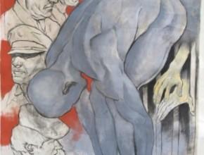 1989-2019 East Gallery 2: 30 anni dopo la caduta del Muro di Berlino