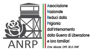 Logo Torretta tricolore ANRP