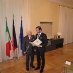 Montagano Amb Ger 17dic2019 - 2
