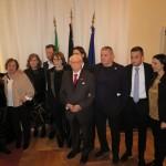 Montagano Amb Ger 17dic2019 - 9