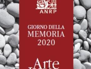 Giorno della Memoria 2020: Arte nei lager