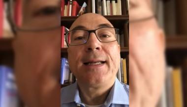 Aldo Cazzullo consiglia una lettura sugli Internati Militari Italiani durante la crisi Covid19