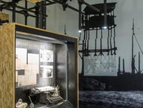 L'ANRP aderisce alla Giornata internazionale dei Musei