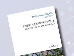 Presentazione del volume: Libertà e oppressione