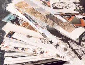 Serie webinar: la fototeca analogico-digitale dell'ANRP