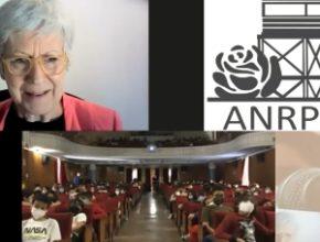 """Visita virtuale e dibattito sul Museo """"Vite di IMI"""" con gli studenti del Don Bosco di Villa Ranchibile"""
